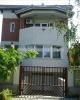 GLX030830  Inchiriere - Casa / Vila - 9 camere Drumul Sarii