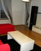 inchiriere apartament 2 camere,zona Splaiul Unirii Asmita Gardens