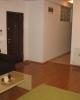 Dorobanti Mario Plaza, apartament 2 camere in imobil 2010, suprafata 60 mp,