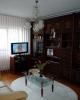 de vanzare apartament 2 camere in zona Aviatiei Caragiani adiacent  suprafata 54 mp