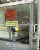 GLX090601 Inchiriere Spatiu comercial Armeneasca