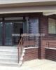 GLX110701 vanzare apartament Damaroaia