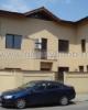 GLX080510 Inchiriere vila Dacia