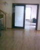 vila in zona 1 Mai, DP1, constructie noua,singur curte,suprafata 350mp