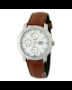 Ceas Casio Fashion MTP-1192E-7A