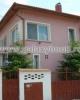GLX09051 Vanzare - Casa / Vila - 8 camere Lacul Tei