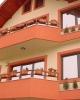 inchiriere vila in zona 1 Mai-Parcul Copilului, P2, suprafata 250mp,  4 dormitoare
