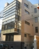 inchiriere  imobil birouri clasa A situat in zona Mosilor, DP3, suprafata construita 670mp, imobil constructie 2009