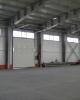 inchiriere spatiu industrial situat in parc logistic in zona DN2- Afumati, suprafata totala 1350mp.