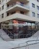GLX121002 Inchiriere - Apartament - 2 camere Aviatiei