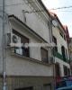 GLX080624 - Inchiriere vila Armenesca.