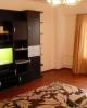 de inchiriere apartament 3 camere in zona Unirii Splai Camera de Comert, suprafata 85 mp