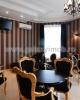 GLX100330 Inchiriere restaurant Unirii-Calea Calarasilor