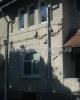 Inchiriere vila Unirii Mitropolie