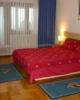 inchiriere apartament 3 camere in zona Dorobanti-Mario Plazza, suprafata 75mp, etaj 5/8