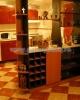 GLX100306 Inchiriere apartament 2 camere Decebal
