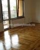 GLX01056 Inchiriere apartament in vila 1MAI