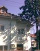 inchiriere vila in zona 1 Mai ,P+1+M,renovat 2010, suprafata 200mp