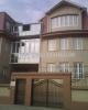 GLX030601  Inchiriere - Casa / Vila - 8 camere 13 Septembrie