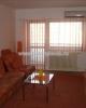 GLX081002  Vanzare - Apartament - 3 camere Unirii