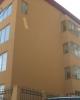 inchiriere imobil birouri in zona Alba Iulia, 400mp, P+3, constructie 2010 terminata