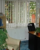 GLX13072  Vanzare - Apartament - 3 camere Drumul Taberei