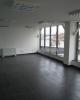 GLX100245 Inchiriere birouri Unirii-Cantemir