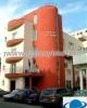 GLX060906  Vanzare   Regim hotelier   1300 mp Basarabia
