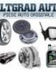 Altgrad Auto importa si distribuie piese auto pentru toate marcile de masini. Preturi reduse!