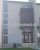 GLX0610001  Inchiriere - Regim hotelier - 1068 mp Sud