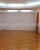 GLX140418 Inchiriere apartament 4 camere Primaverii
