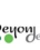 Servicii de web design, grafica, SEO, marketing online, PR online