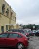 GLX2006030  Inchiriere - Spatiu industrial - 250 mp Pantelimon
