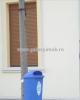 GLX151002  Inchiriere - Spatiu Birou - 60 mp Mosilor