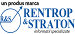 Un produs marca Rentrop&Straton